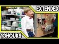 Kid Singing In Walmart Lowercase EDM Remix 10 HOURS mp3