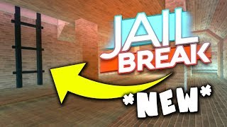 NEW PLACE TO ROB IN JAILBREAK