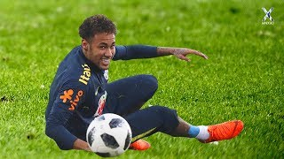 Football Training & Funny Moments ● HD