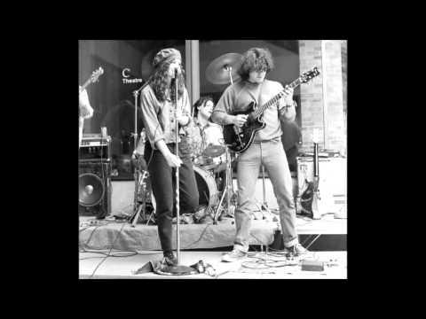Edie Brickell The New Bohemians - Strings of Love