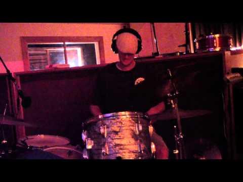 Maybe - Matt Conner (feat. Mark Morton)