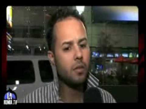 Tony Dize se Retira del Reggaeton y Se corta El Pelo