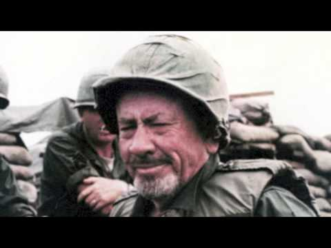 John Steinbeck Mini-documentary video