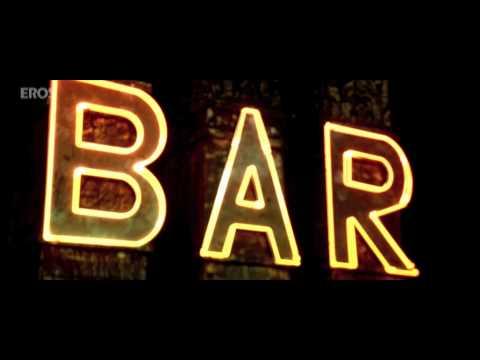 Rum & Whisky Featuring John Abraham & Ayushmann Khurrana (Vicky Donor)
