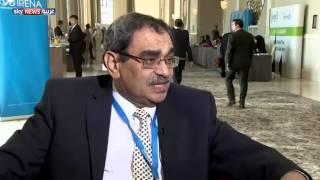 مصر.. مشاريع للاستفادة من الطاقة الشمسية