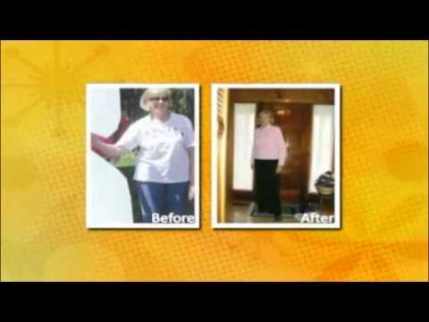 anadrol lower back pain