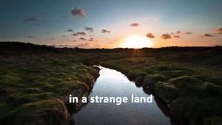 download lagu By The Rivers Of Babylon   Lyrics gratis