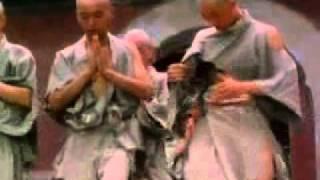 Watch Dr. Alban Roll Down Di Rubber Man video