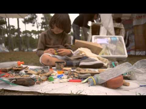 Journées du patrimoine : redécouvrez le patrimoine marin en Gironde
