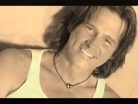 Billy Dean - I Wanna Take Care Of You