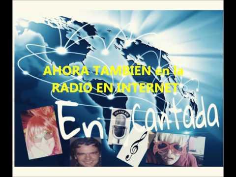 Público de Brasil en Pizza Sing Punta del Este y ahora en Radio Encantada