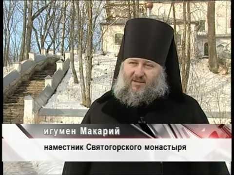 Последняя дорога Пушкина