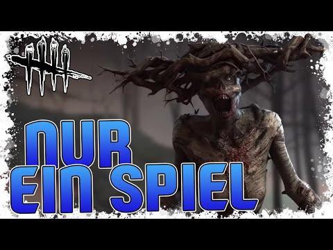Ich habe hier das Sagen! 😎 - Dead by Daylight Gameplay Deutsch German