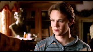 Running with Scissors (2006) - Official Trailer