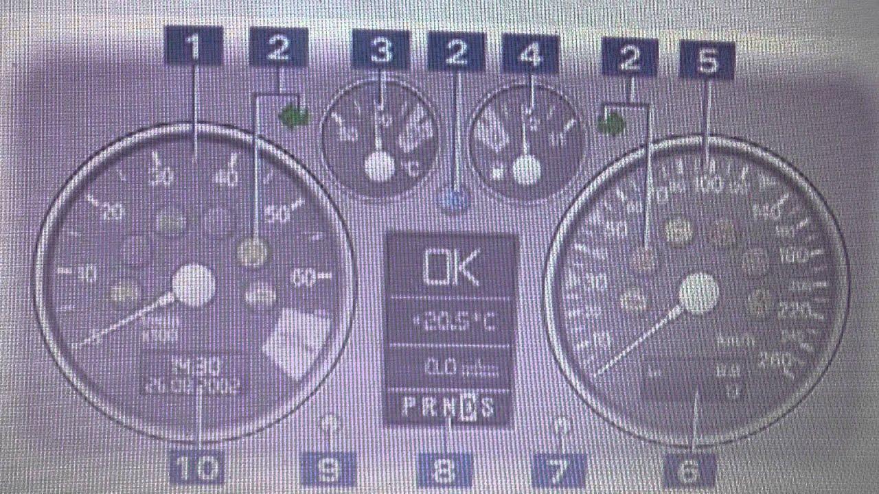 Audi Epc Warning Light. Audi. Circuit Diagrams
