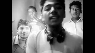 Bangla MentalZ.. New Backpass song..By Taseen