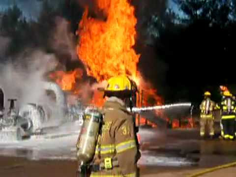 www.freesiainternational.in - Fire and Safety Training Institute