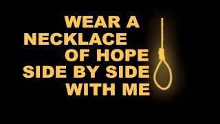 The Hanging Tree by Jennifer Lawrence (Lyrics)