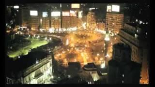أغنية إيهاب توفيق الجديدة لمصر