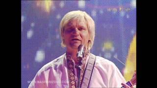 "Олег Скрипка (O.Skrypka) ""Країна мрій"""