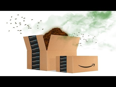 The 6 Worst Deals on Amazon Prime Day - Up At Noon Live!
