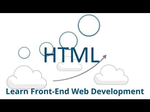 Become a Web Developer from Scratch | Udemy