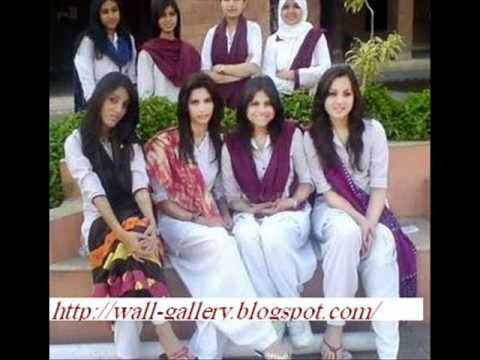 Ye Pal Humain Yaad Ayen Gay Wmv video