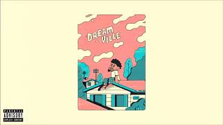 Lil Tyre - Dreamville (Official Audio)