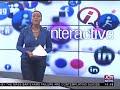 Joy News Interactive (22-2-18)