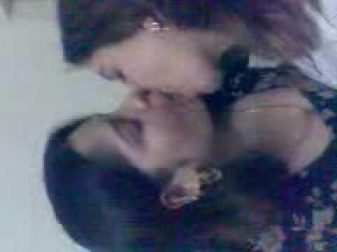 Pakistani Lesbian video