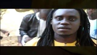 Lampe Mbaye | Njoukeul Cheikh Béthio