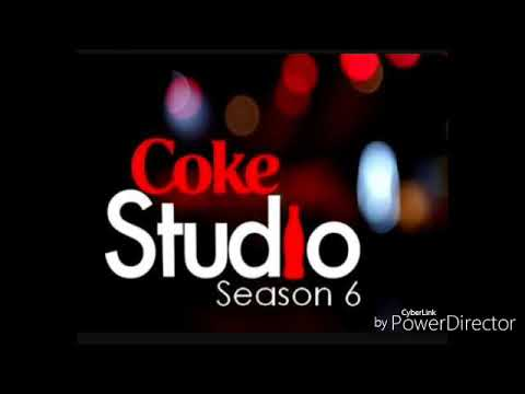Coke Studio season 6 all songs ( Audio Jukebox) | HD mp3 | 2013