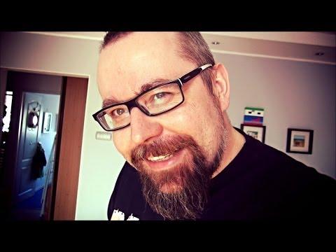 Poranny Rock - Facebook i Oculus Rift