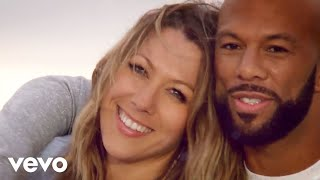 Клип Colbie Caillat - Favorite Song ft. Common