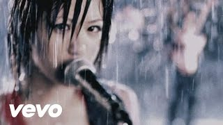 Download Lagu Stereopony - Hitohira No Hanabira Gratis STAFABAND