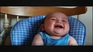 Top funny baby videos,funny baby laughing videos,Baby funny videos ,try not to laugh