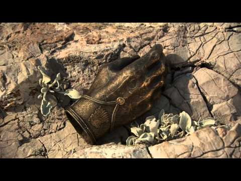 Game of Thrones Season 4: Episode #1 - Exquisite Handiwork (HBO)