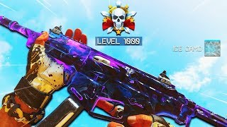 "WORLD'S FIRST ""LEVEL 1000"" UNLOCKING NOW! Black Ops 4 Multiplayer Prestige Master COD BO4 Live"
