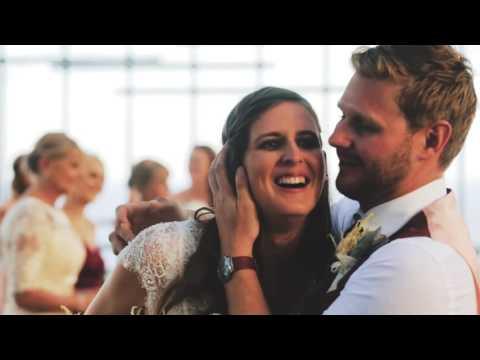 download lagu Daniel & Nicola's Wedding Highlights gratis