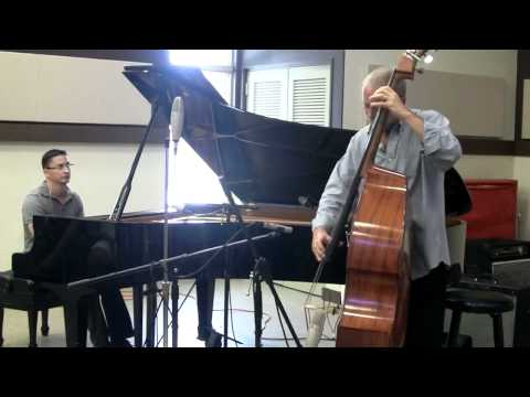 Dave Holland and Martin Bejerano - Yesterdays