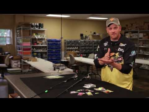 Crappie Magnet: Secrets Revealed