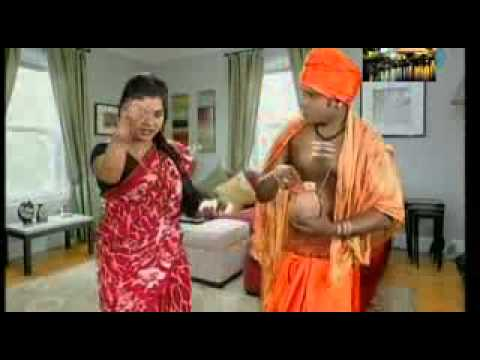 Ranga Taranga Oriya Comedy Of Kalia(08.04.2013) video