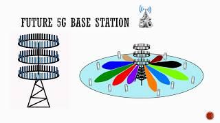 Energy Efficiency on 5G Network