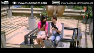 Ghost - Jalwanuma Full Video Song   Ft  Toshi Sabri   Ghost 2011 New Hindi Movie Song'   YouTube