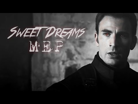 //Sweet Dreams// full MEP