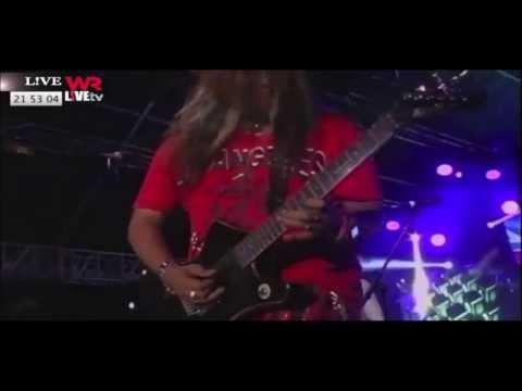 download lagu Khalifah - Kasihnya Laila Live + Instrum gratis