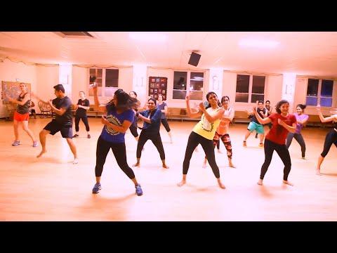 download lagu Chalti Hai Kya 9 Se 12 Dance Cover  gratis