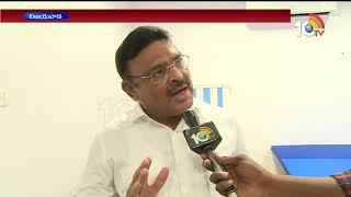అలా అనడం మంచి పద్ధతి కాదు... | Ambati Rambabu about Vangaveeti Vs Malladi