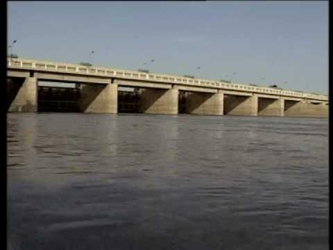 New Reforms in Irrigation System (SHABBIR IBNE ADIL, PTV News)