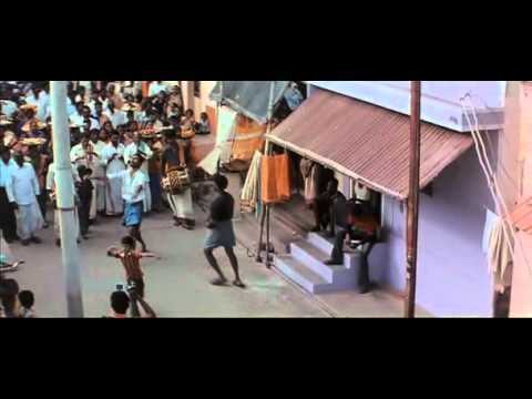 Aadukalam - Otha Sollala HQ full video
